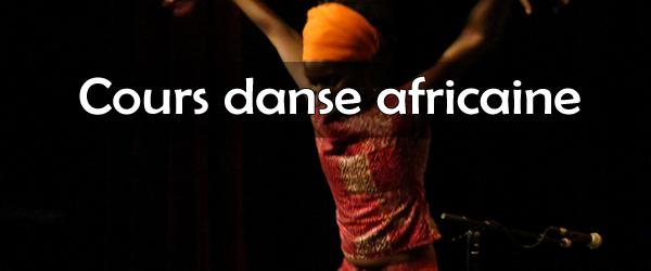 Cours De Danse Africaine Les Mains Sages Permaculture